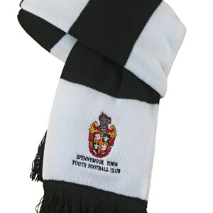 Spennymoor Scarf