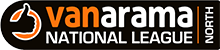 Vanarama National League North