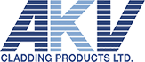 AKV Cladding Products Ltd