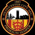 Gloucester_City_AFC_Badge