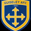 Guiseley_AFC_logo