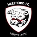 Hereford_F.C._logo