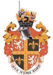 cropped-SpennyBadge-01.png